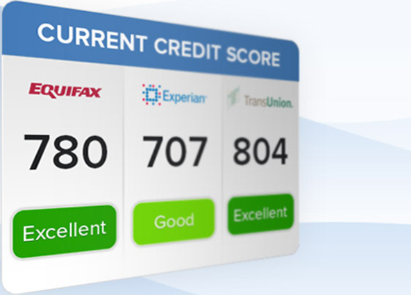 fix my credit, credit repair scores, fix my score, fix your scores