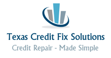 credit repair texas, credit repair fort worth, fort worth credit repair, texas credit repair, credit repair fort worth tx