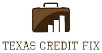 texas credit repair, fort worth credit repair, credit fix fort worth, fix credit fort worth