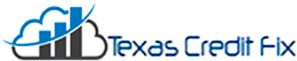 Texas Credit Fix | Texas Credit Repair | BTCP LLC